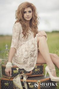 sophie_suitcase_shafika